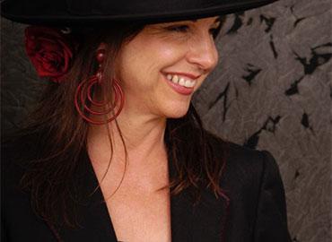 Daniela Serrano